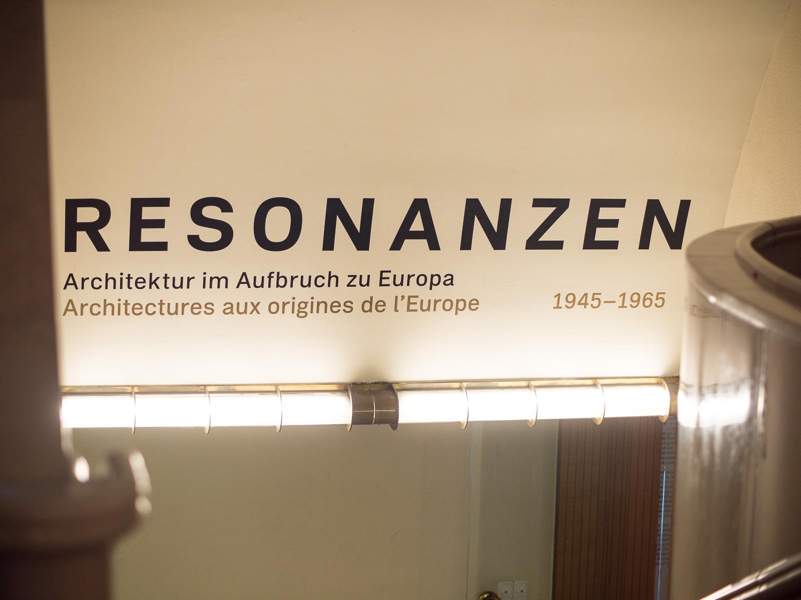 180928_MinBK_Resonanzen-Ausstellung-227_web