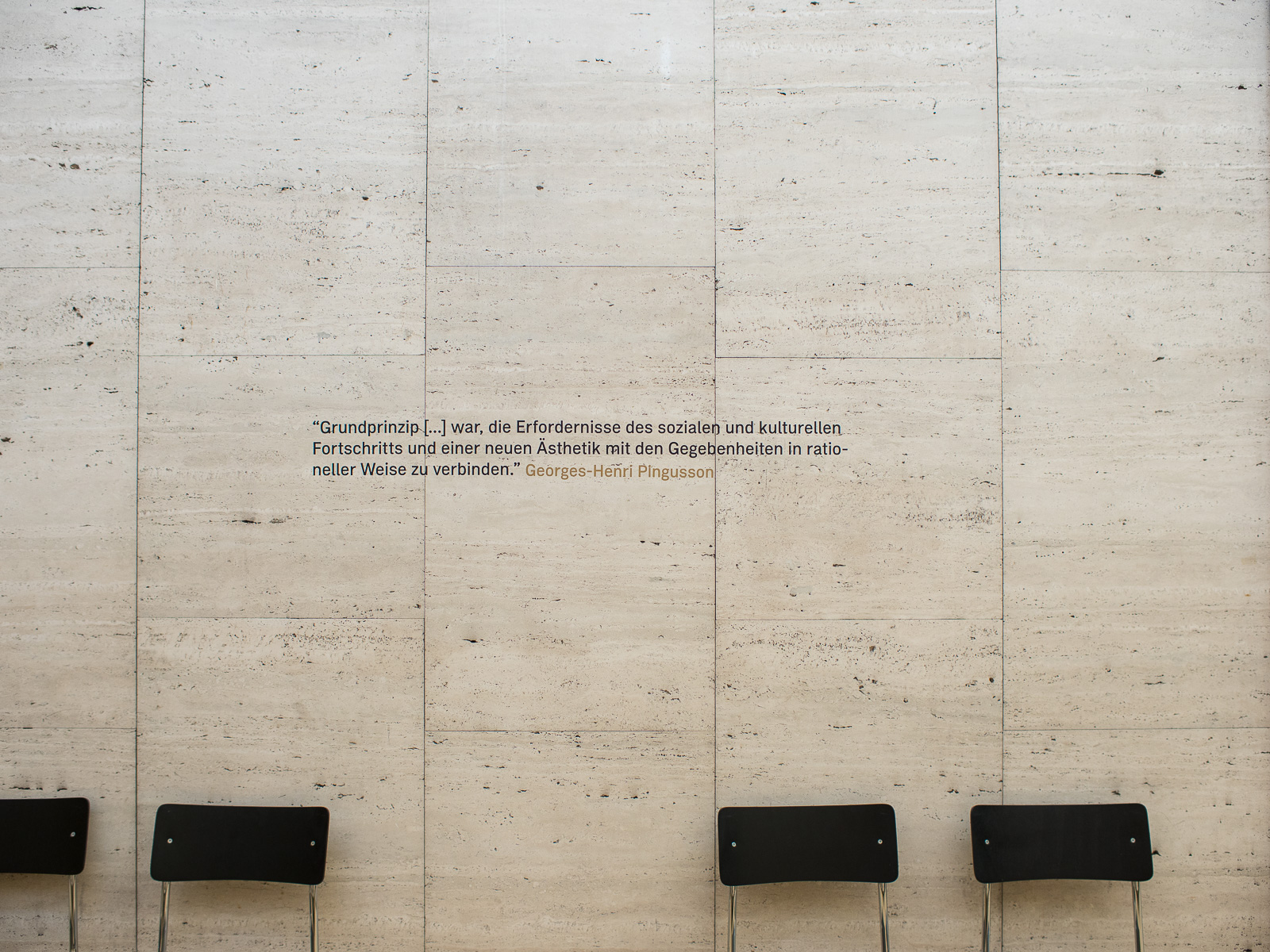 180928_MinBK_Resonanzen-Ausstellung-6_web