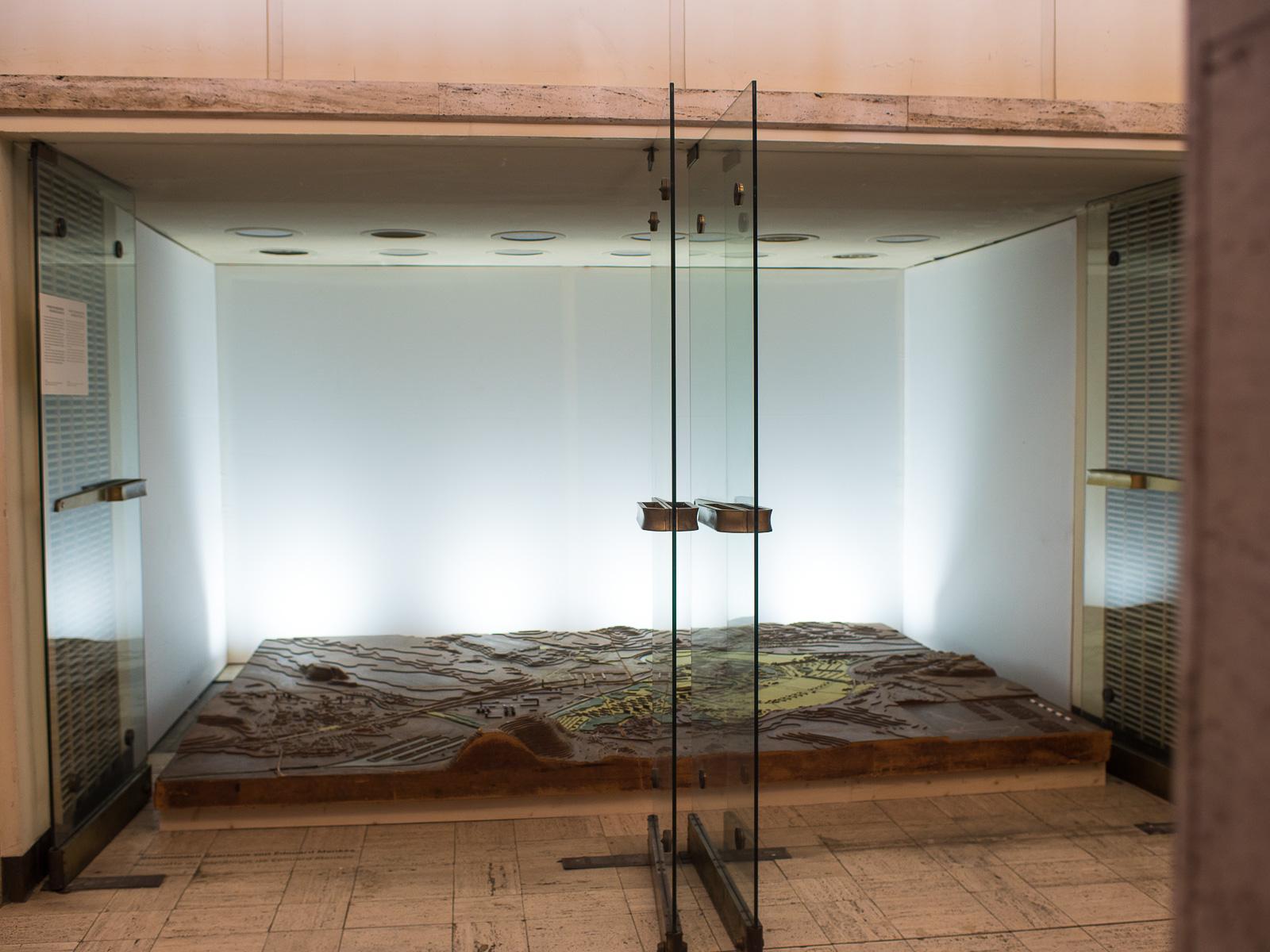 180928_MinBK_Resonanzen-Ausstellung-7_web